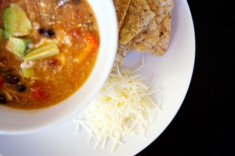 20121003 Soup_009