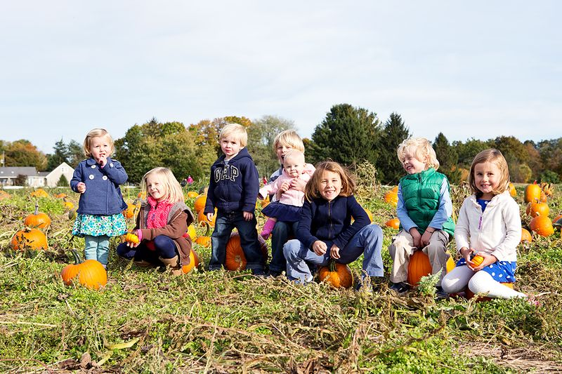 20121013_PumpkinPatch_0023