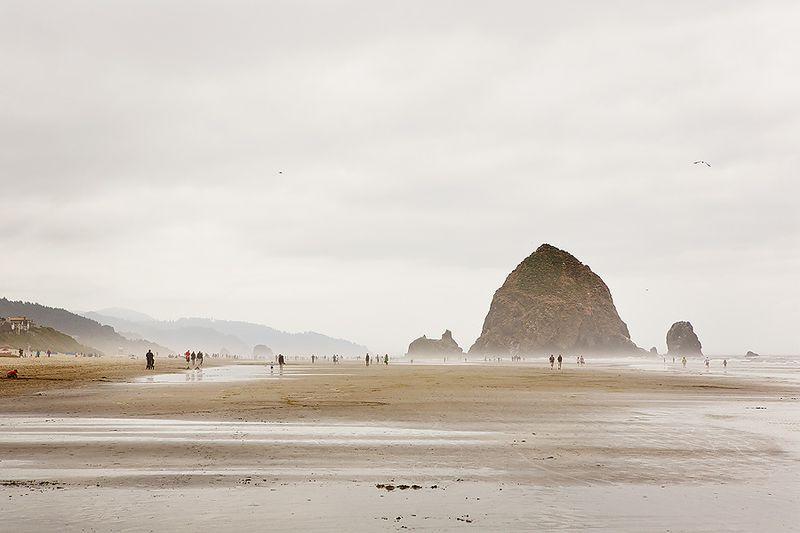 20120810 OregonCoast_012