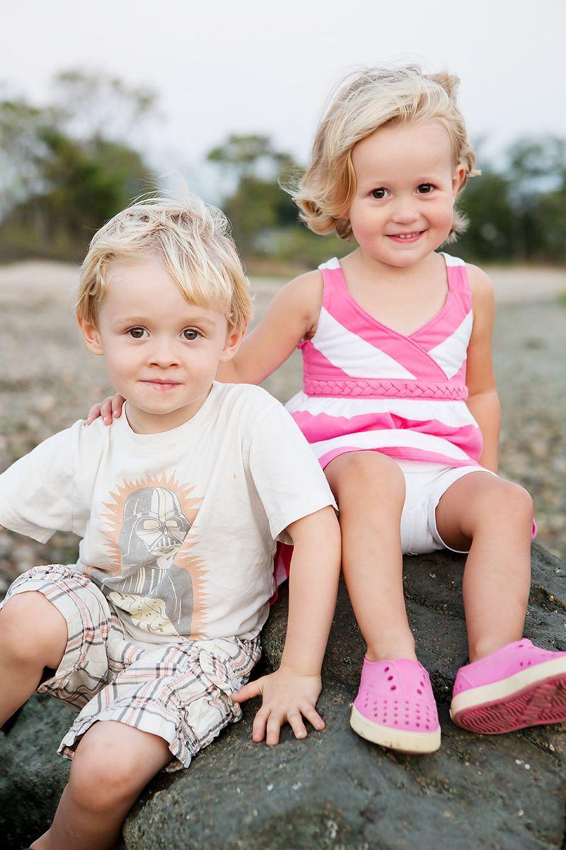 20120831 Beach_035