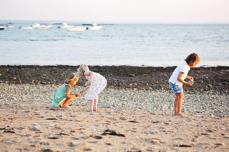20120831 Beach_010