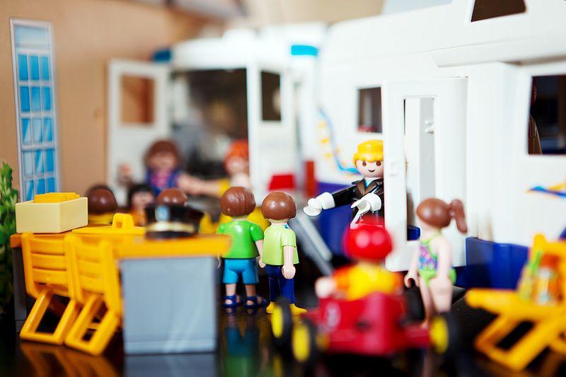 20120908 Playmobil_001