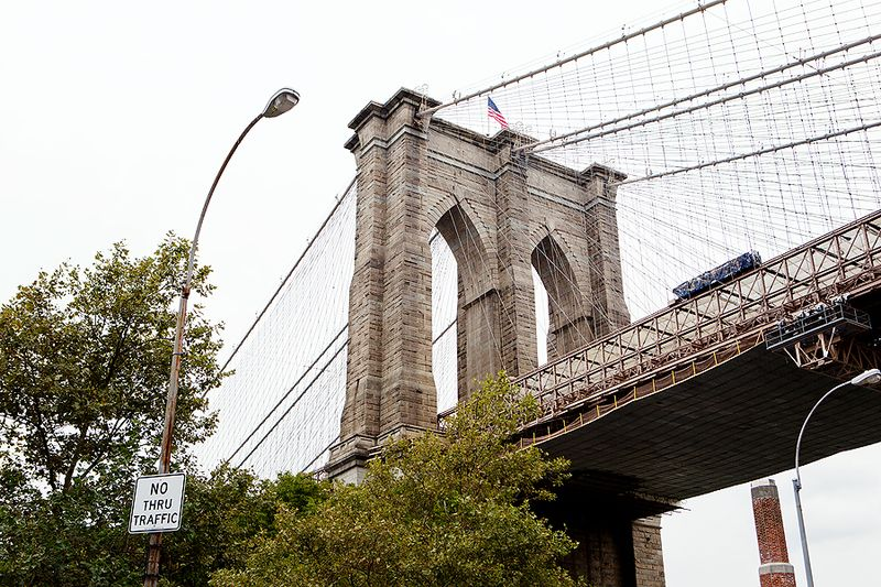 20121008 BrooklynBridge_112