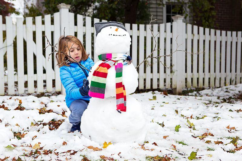 20121108_Snowman_0006