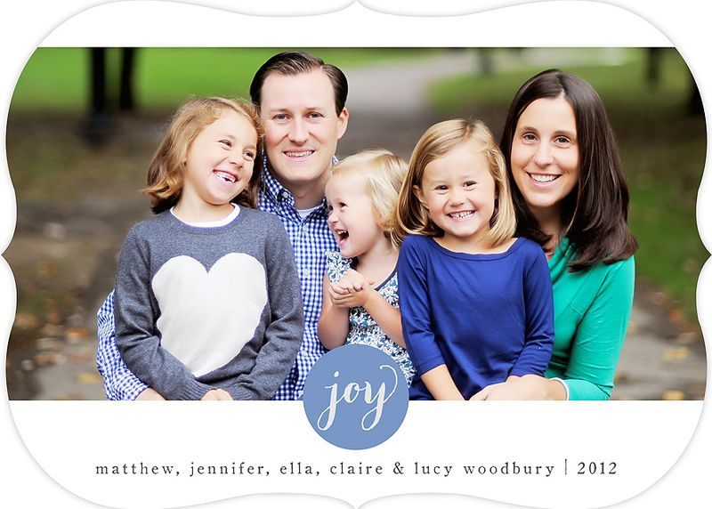 20121225 ChristmasCard1