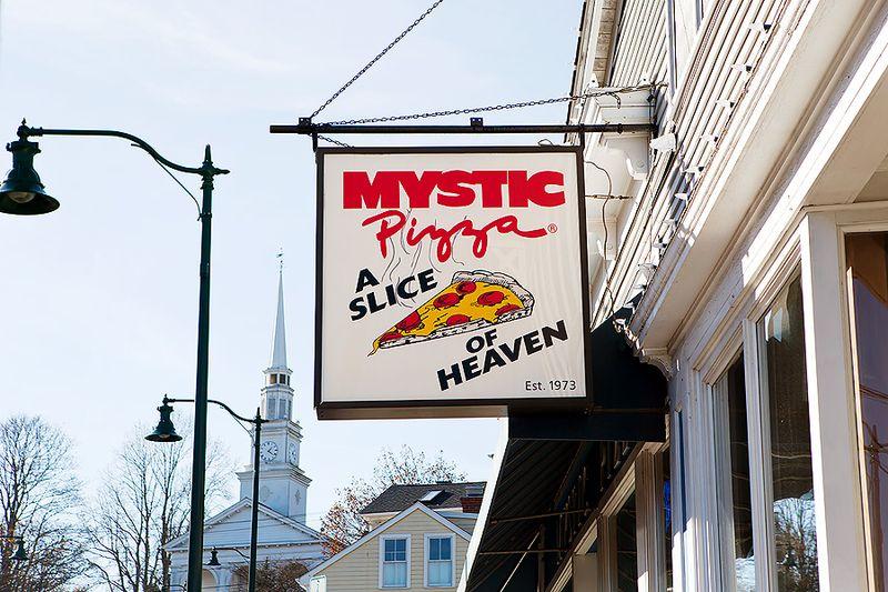 20121118_Mystic_0001