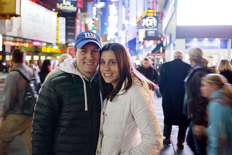 20121121_NYC_0093