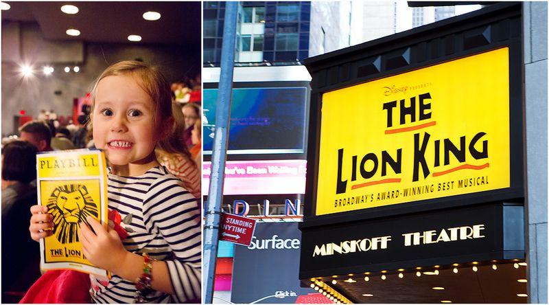 20121124 LionKing