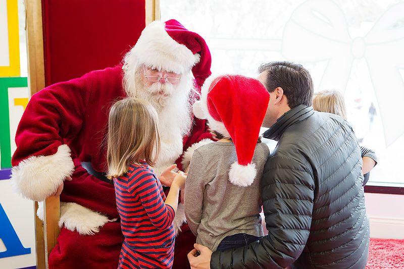 20121222_Santa_0011