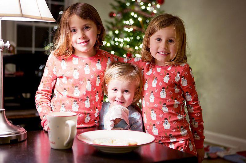 20121224 ChristmasEve_0028
