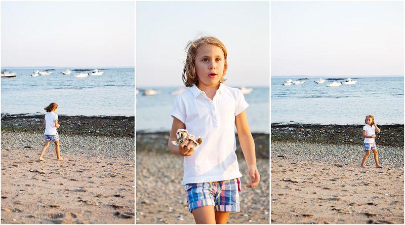 20120831 Beach_004
