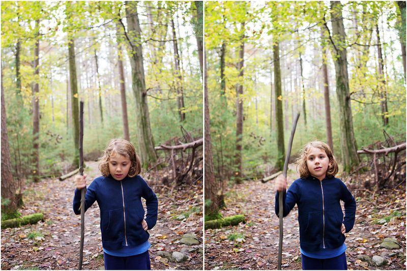 20121006 Hiking