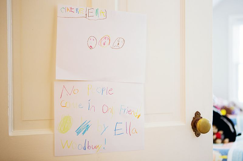 20121013_EllaClaireRoomSign_0001