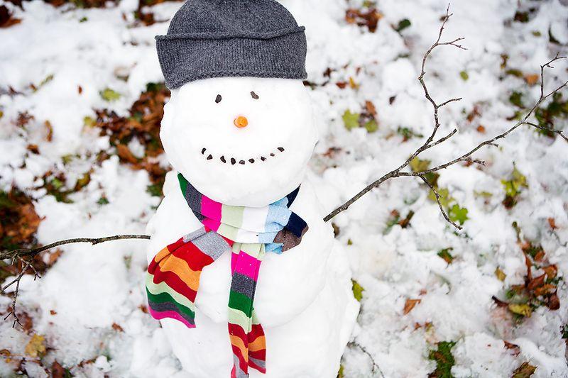 20121108_Snowman_0007