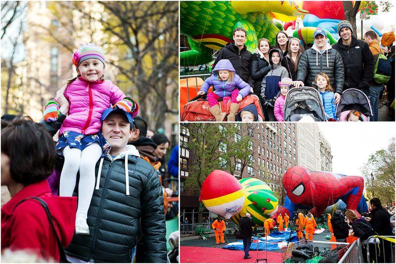 20121121_Balloons1