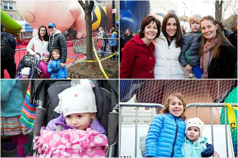 20121121_Balloons2