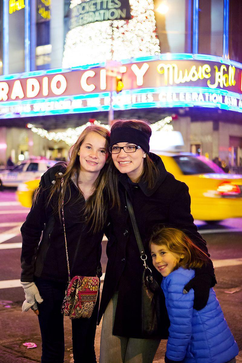 20121121_NYC_0095