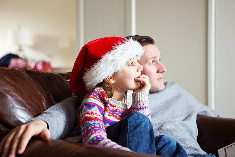 20121224 ChristmasEve_0008
