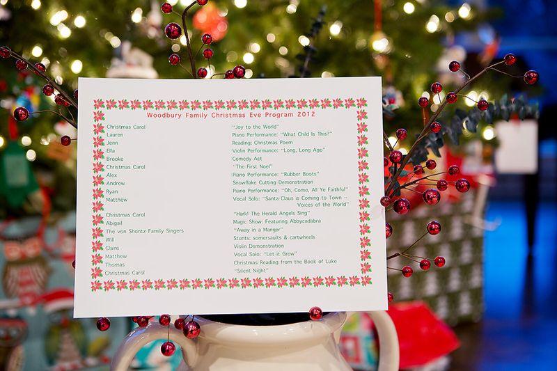 20121224 ChristmasEve_0011