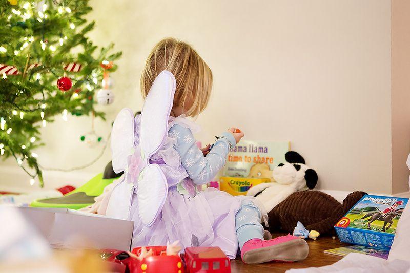 20121225 Christmas_0008
