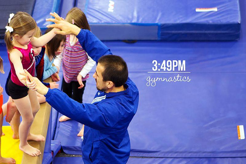 20130228_9ClaireGymnastics_0003_EDITC