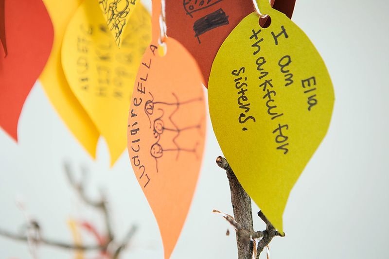 20131129 ThankfulTree_014