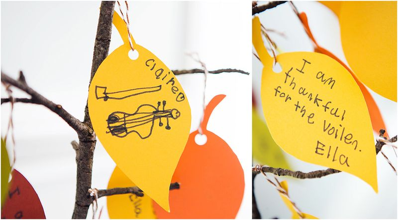 20131129 ThankfulTree_Violin