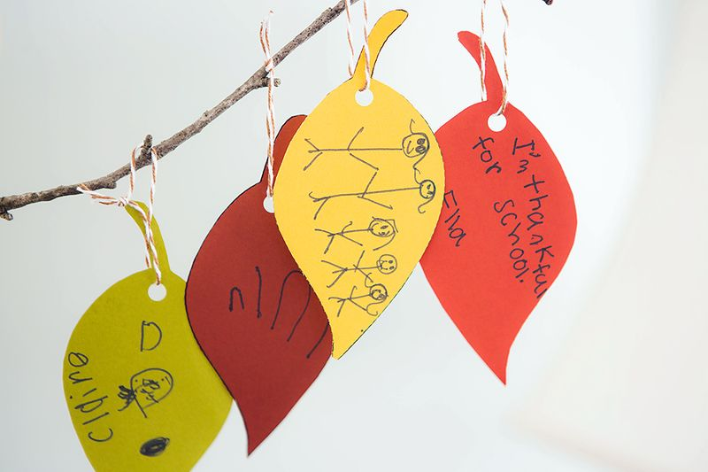 20131129 ThankfulTree_012