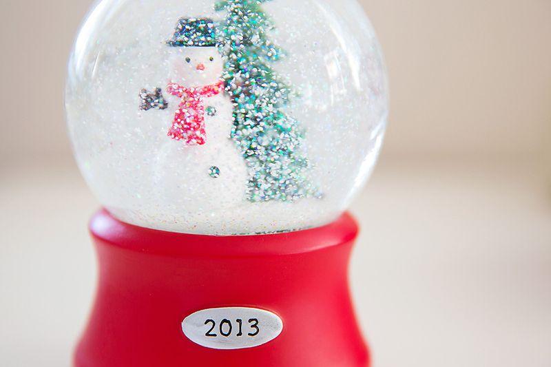 20131231 SnowGlobe_001