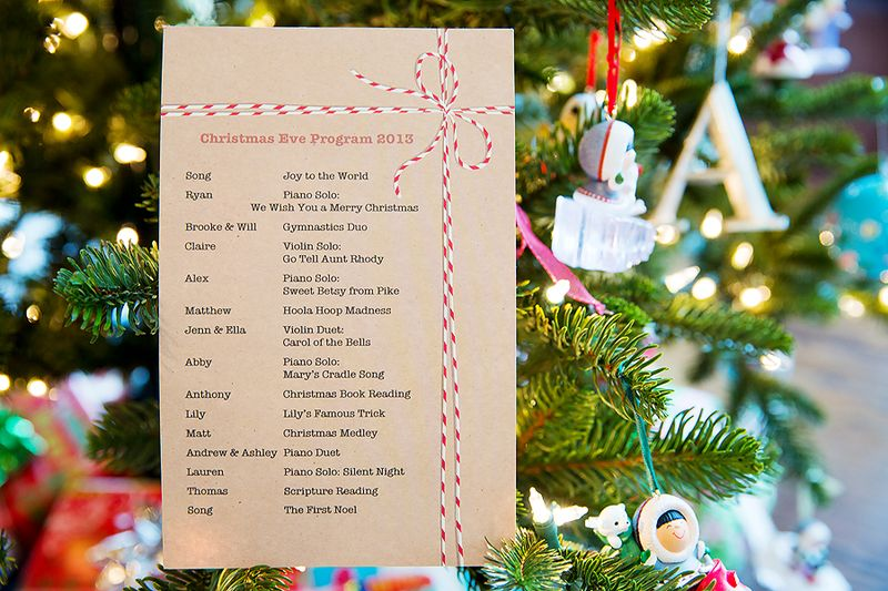 20131224 ChristmasEveProgram_023