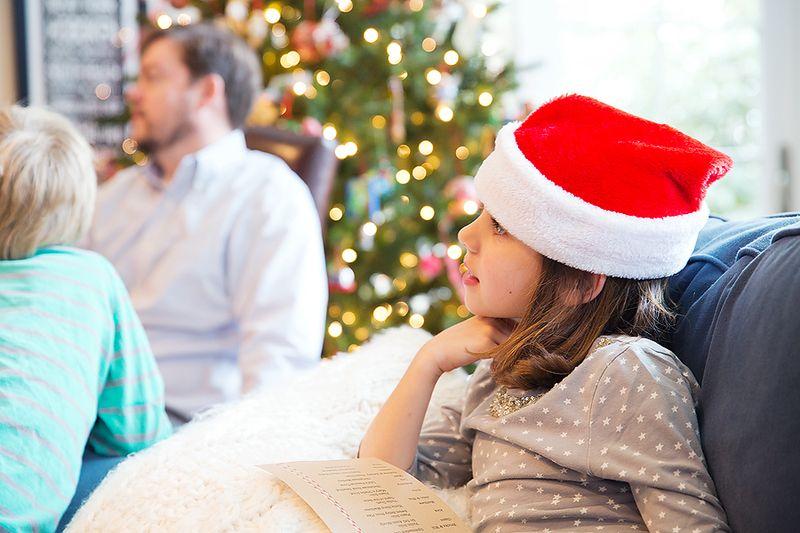 20131224 ChristmasEveProgram_016