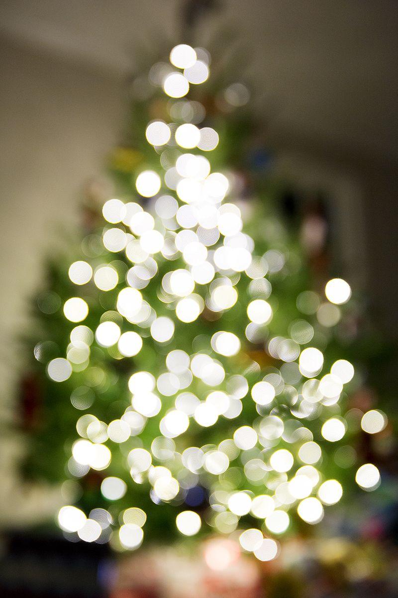 20131224 ChristmasEve_017