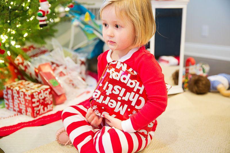 20131225 Christmas_011
