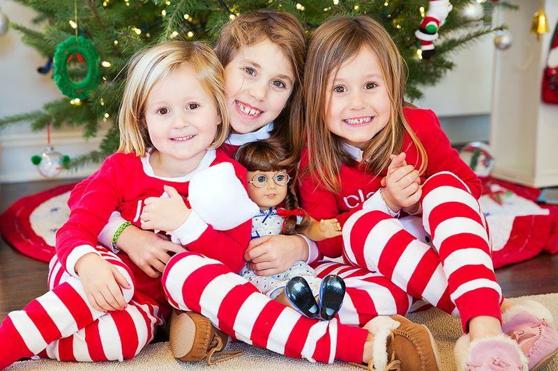 20131225 Christmas_038