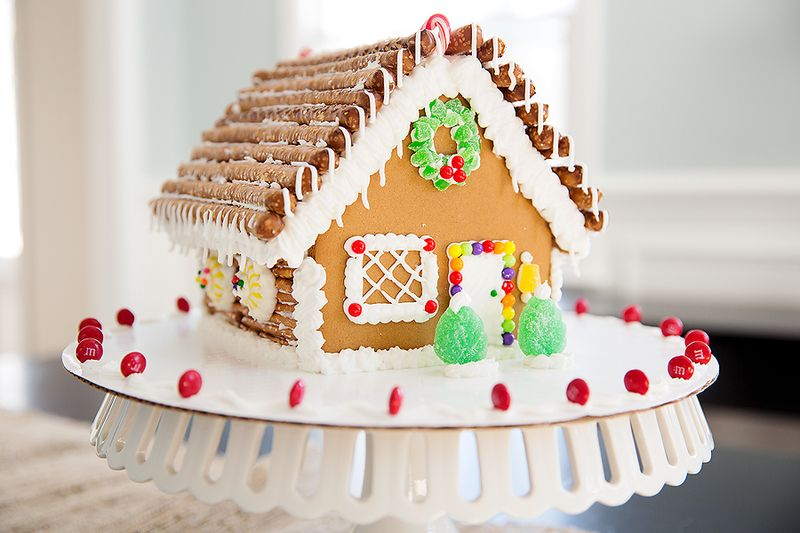 20131216 GingerbreadHouses_018