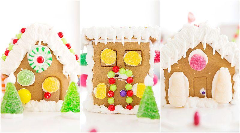 201312 Gingerbread3
