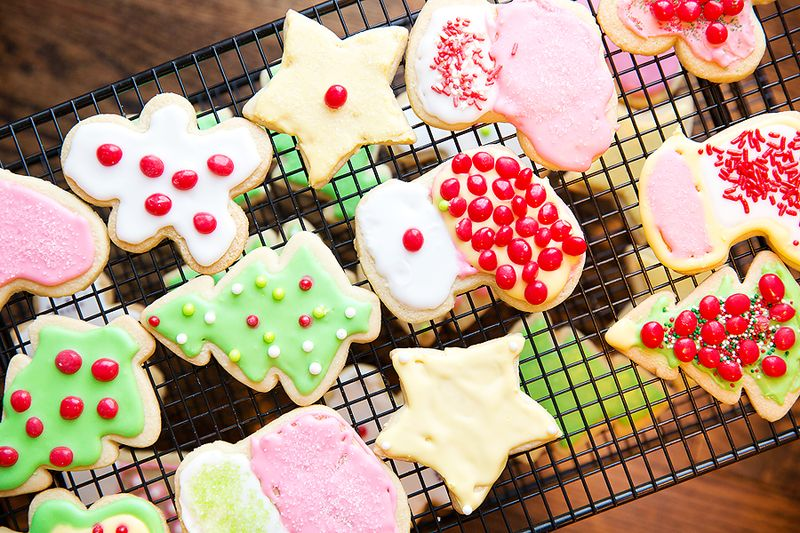 20131224 ChristmasCookies_002