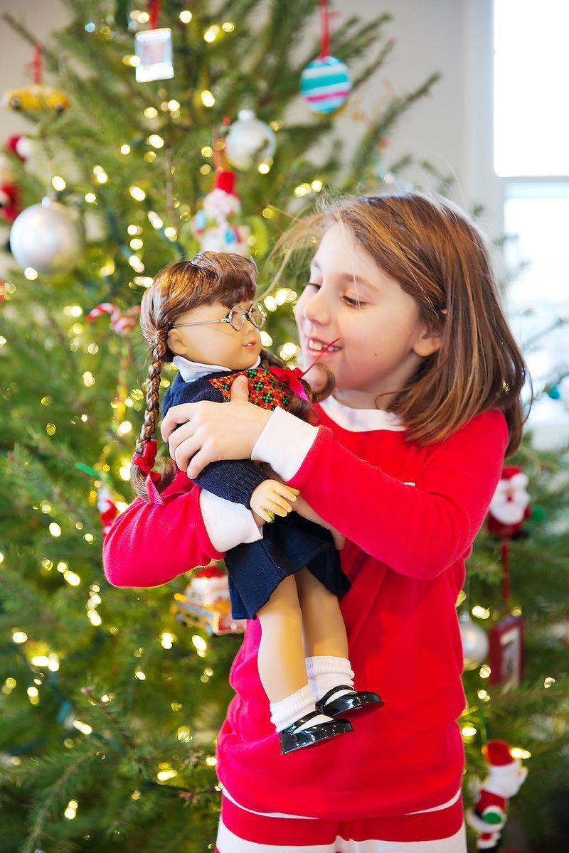 20131225 Christmas_024