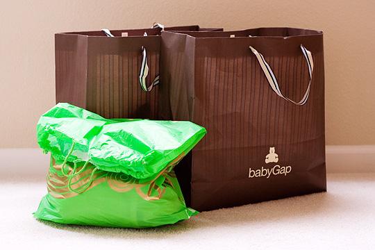 20061202_shoppingbags007