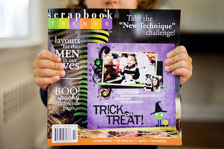 20081002_scrapbooktrendscover_001