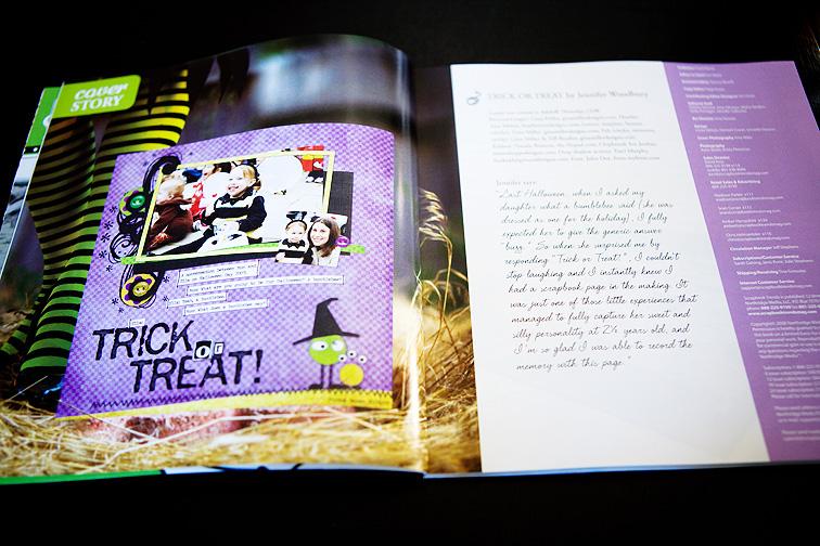 20081002_scrapbooktrendscover_003